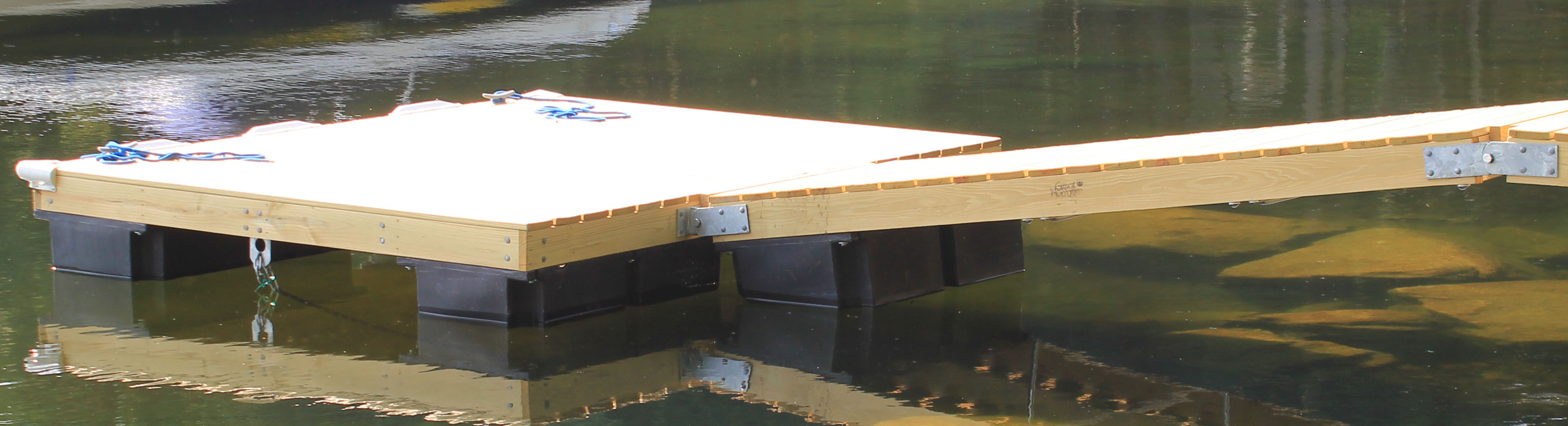 Dock Parts Floating u0026quot;Add to Cartu0026quot; - Boat Docks