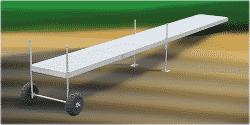 Rollerdock4x32
