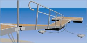AnchoringIllustration