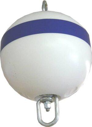 "Mooring Ball 12"" #2224B"