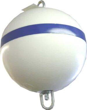 "Mooring Ball 18"" #2226"