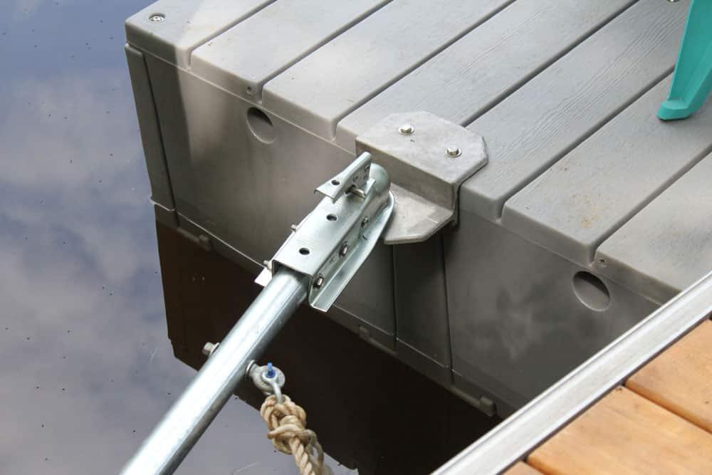 Accessories Commercial Docks Boat Docks