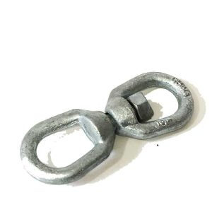 1/2″ Eye-Eye Swivel #2210
