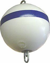 Mooringball2.jpg